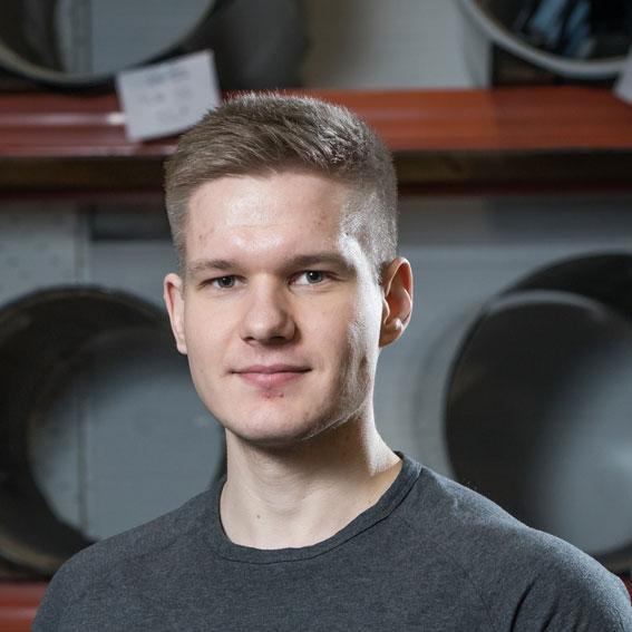 Olli-Pekka Peurala