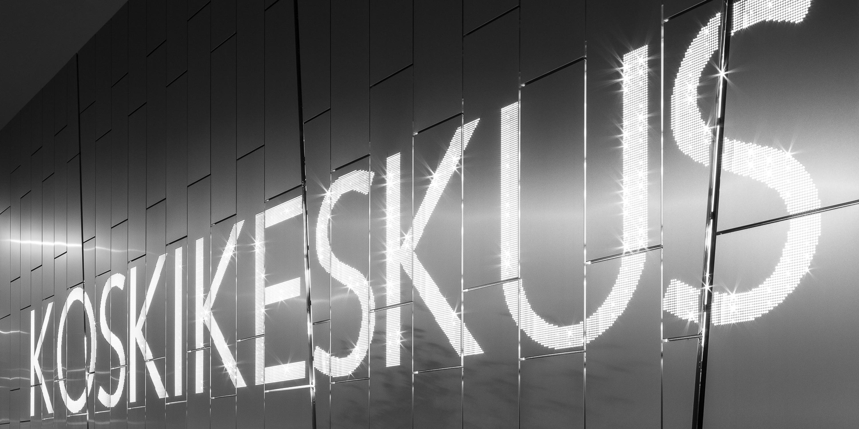 koskikeskus_17._web